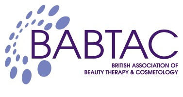 Member of the British Association of Beauty Therapy & Cosmetology